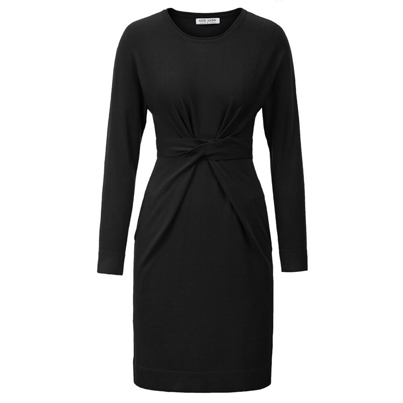 Bianca Boss Bish Knitted Dress