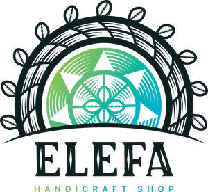 The Elefa Handicraft Shop