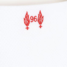 Load image into Gallery viewer, NB Liverpool Mens Away Kit 19/20