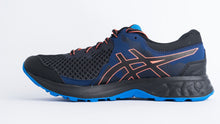 Load image into Gallery viewer, Asics Gel-Sonoma 4