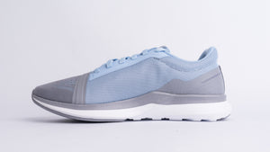 Reebok Everforce Breeze Women – salam&sons