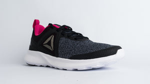 Reebok Speed Breeze Women