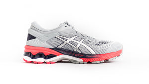 Asics Gel-Kayano 26 W