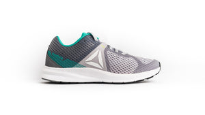 Reebok Endless Road Women