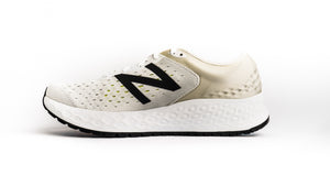 NB Fresh Foam 1080v9