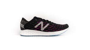 NB Fresh Foam Zante Pursuit W