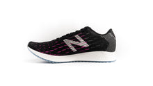 Load image into Gallery viewer, NB Fresh Foam Zante Pursuit W
