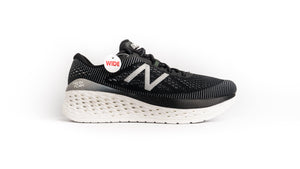 NB Fresh Foam More W
