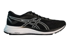 Load image into Gallery viewer, Asics Gel-Excite 6