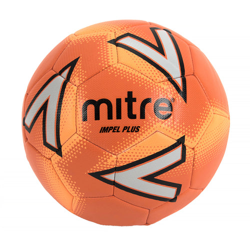 Mitre Impel Plus
