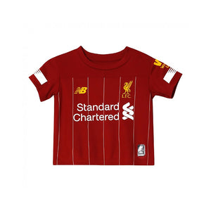NB Liverpool Baby Home Kit 19/20