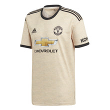 Load image into Gallery viewer, Adidas Manchester United Mens Away Kit 19/20