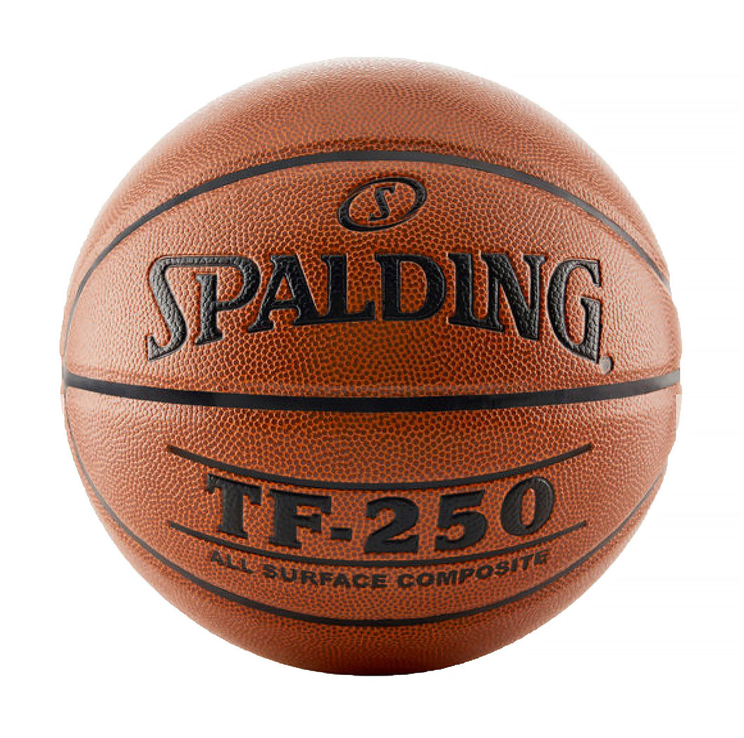 Spalding NBA TF-250