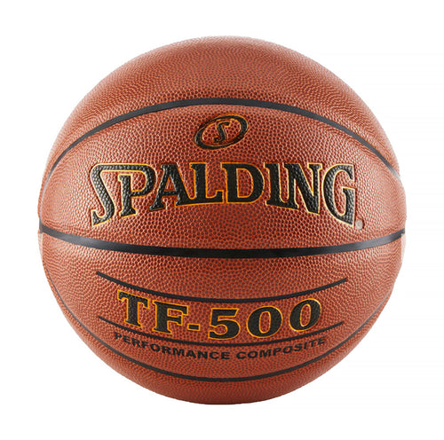 Spalding NBA TF-500