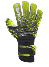 Load image into Gallery viewer, Reusch Fit Control Pro G3 Speed Evolution Ortho-Tec