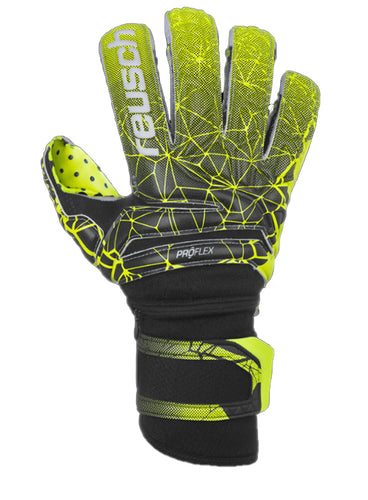 Reusch Fit Control Pro G3 Speed Evolution Ortho-Tec