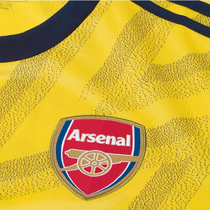 Adidas Arsenal Mens Away Kit 19/20