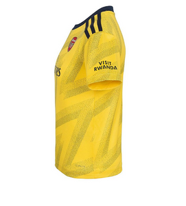 Adidas Arsenal Mini Away Kit 19/20
