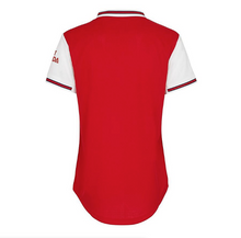 Load image into Gallery viewer, Adidas Arsenal Womens Home Kit 19/20