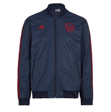 Load image into Gallery viewer, Adidas Arsenal Mens Anthem Jacket 19/20
