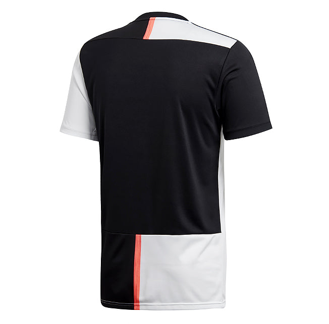 outlet store f8e56 25f7a Adidas Juventus Mens Home Kit 19/20