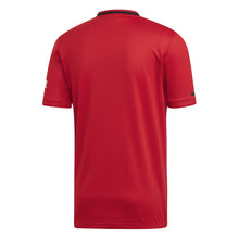 Load image into Gallery viewer, Adidas Manchester United Mens Home Kit 19/20