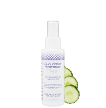 Load image into Gallery viewer, Cucumber Hydration Toner