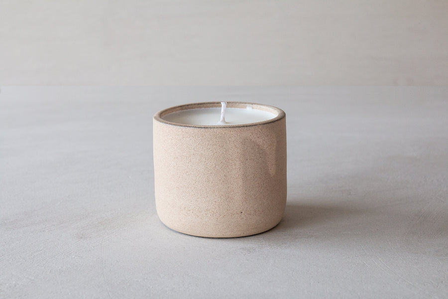 Soy Candle HOPE