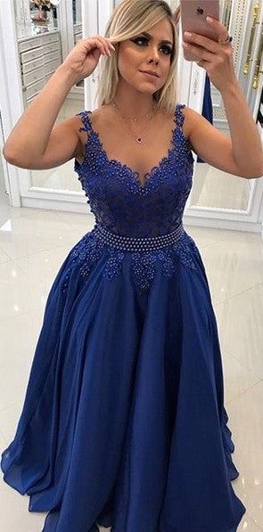 2 in 1 Prom Dress Removable Skirt, Evening Dress ,Winter Formal Dress, Pageant Dance Dresses, Graduation School Party Gown, PC0100 - Promcoming