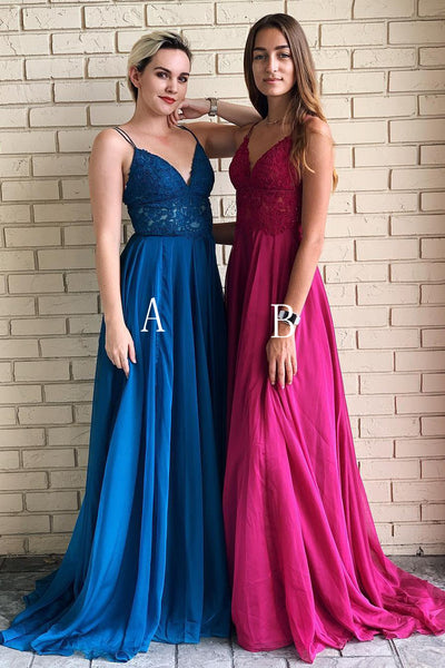 2020 New Style Prom Dress Long, Evening Dress ,Winter Formal Dress, Pageant Dance Dresses, Graduation School Party Gown, PC0204 - Promcoming