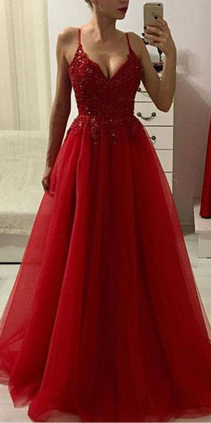 2020 Prom Dress New Style, Evening Dress ,Winter Formal Dress, Pageant Dance Dresses, Graduation School Party Gown, PC0145 - Promcoming