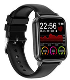 Smartwatch wi88 Relogio inteligente watch top ip67 Android iphone ios masculino feminino