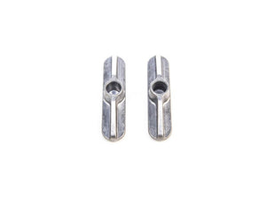 REPLACEMENT CLAMP SPACER SET