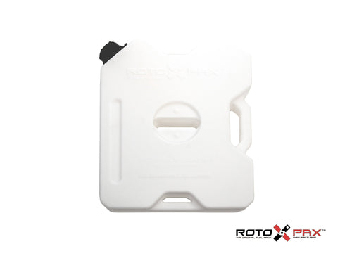 ROTOPAX 2 GALLON WATER CAN - GEN 2