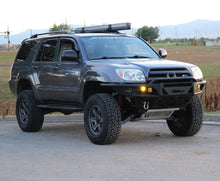 Load image into Gallery viewer, 4th gen 4runner hybrid bumper