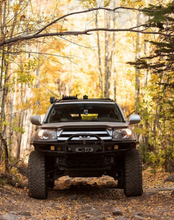 Load image into Gallery viewer, 03-09 4th Gen 4Runner Front Bumper