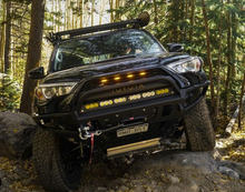 Load image into Gallery viewer, 2014-2019 5th Gen Toyota 4Runner Hybrid Front Bumper