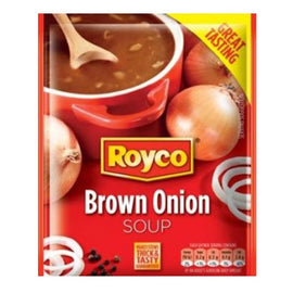 Royco Brown Onion Soup