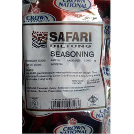 CN_Safari_Biltong_Seasoning_
