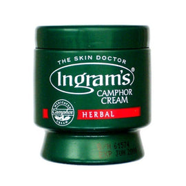 Ingrams-Herbal (1)
