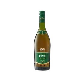 KWV 5 year old Brandy - 700ml