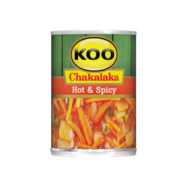 Koo_Chakalaka_Hot_and_Spicy