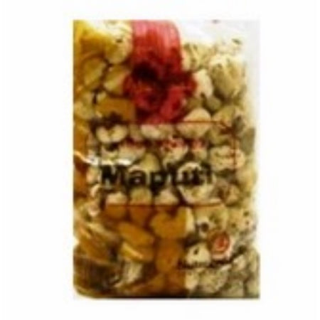 MUNCHIE_SALTED_MAPUTI_small