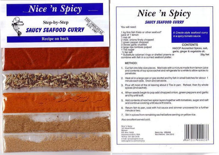 Nice_n_Spicy_Saucy_Seafood_Curry_ml