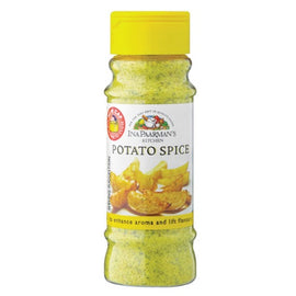 Ina Paarman Potato Spice