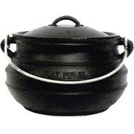 Best Duty Platpotjie 1/2