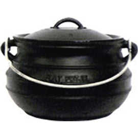 Best Duty Platpotjie 1