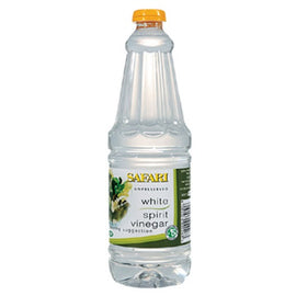 Safari-White-Vinegar