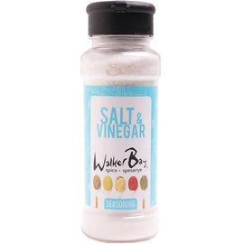Walker Bay Salt & Vinegar Seasoning
