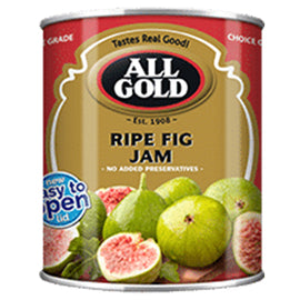 all_gold_ripe_fig_jam